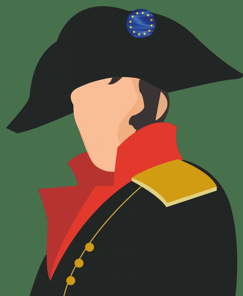 Mantoue - Fédération européenne des cités napoléoniennes