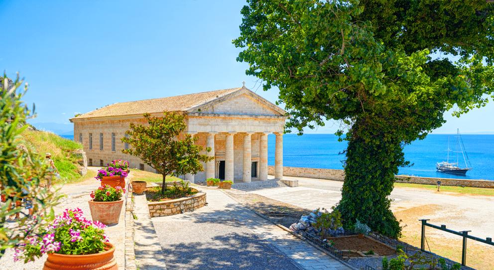 Corfu_3_5