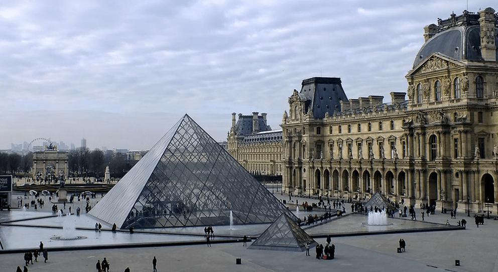 Paris_3_1