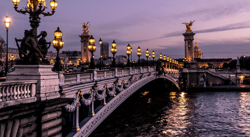 Paris_3_2