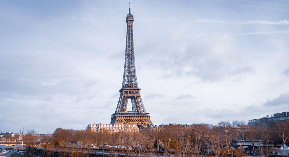 Paris_3_3