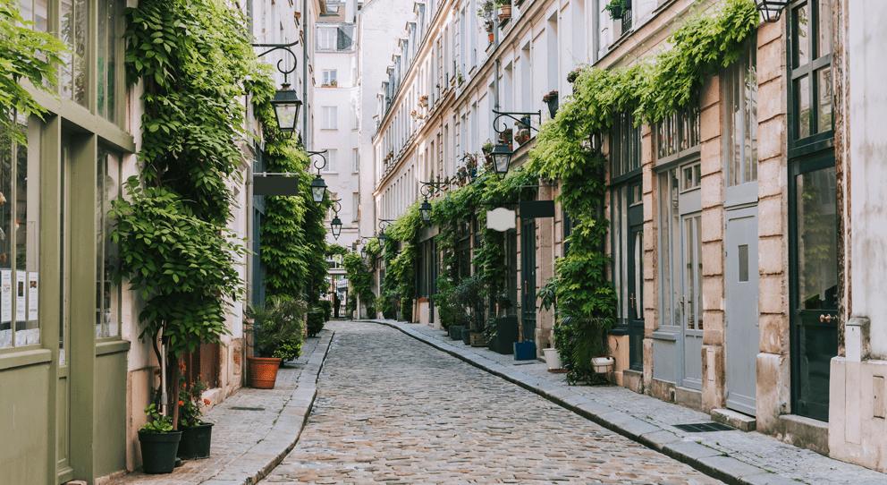 Paris_3_8