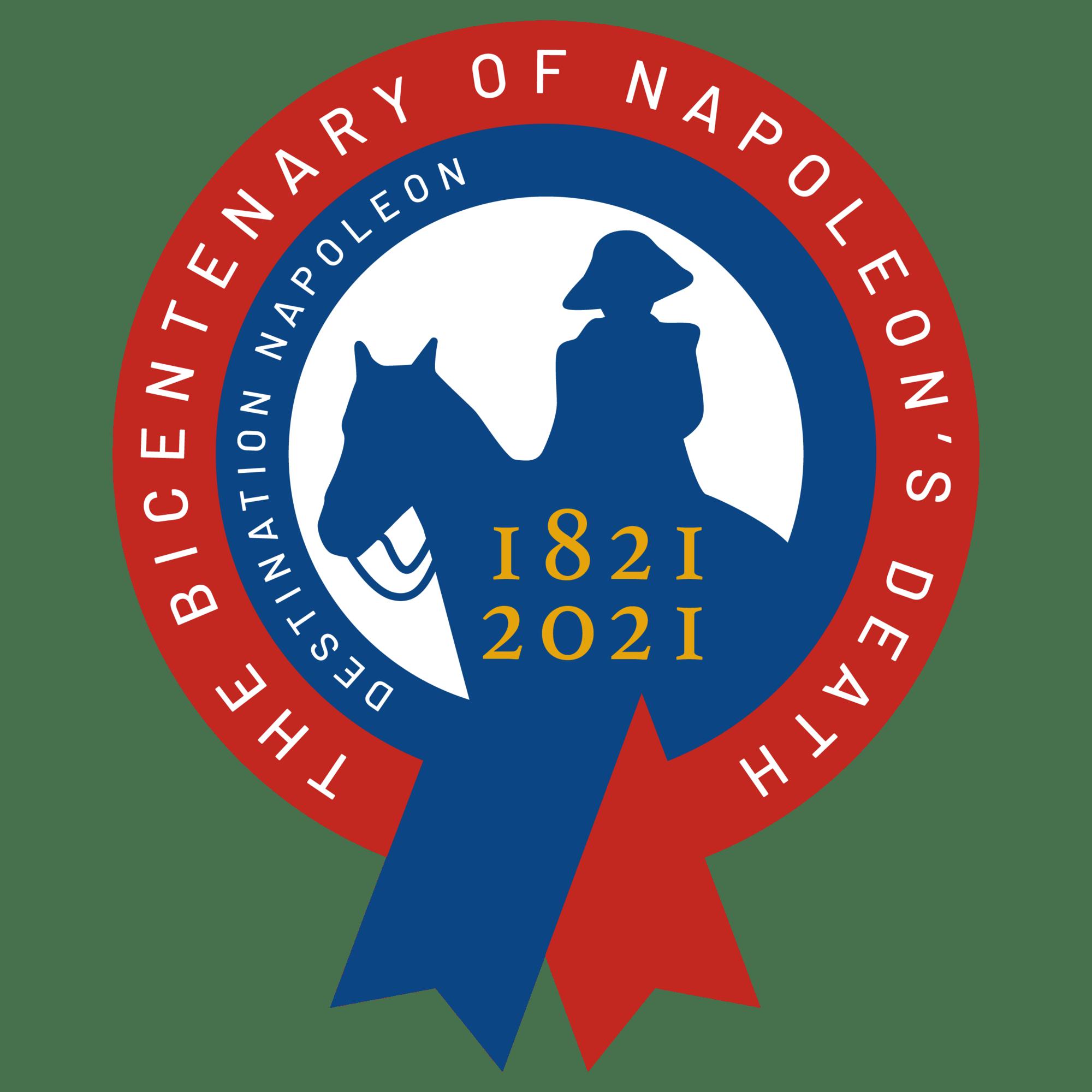 Logo_Bicentenary-01 jhhjghjghjghjg(1)