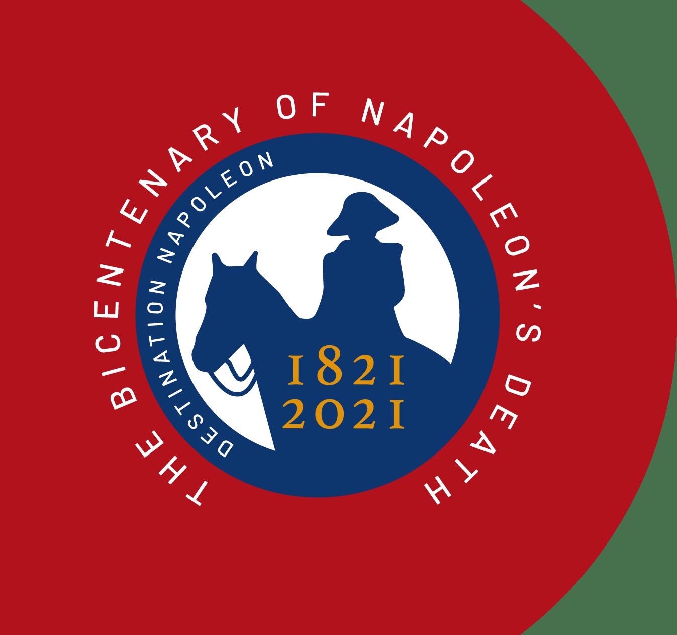 bicentenaire 2021