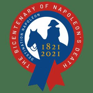 Bicentenary 01 logo 300x300 1