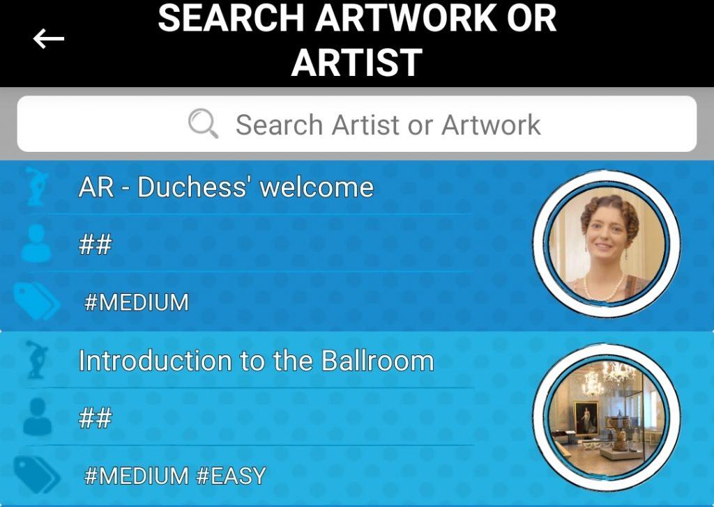 Screenshot 20210314 165618 QuickMuseum