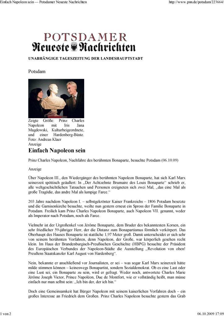091006 neueste potsdamer nachrichten page 001