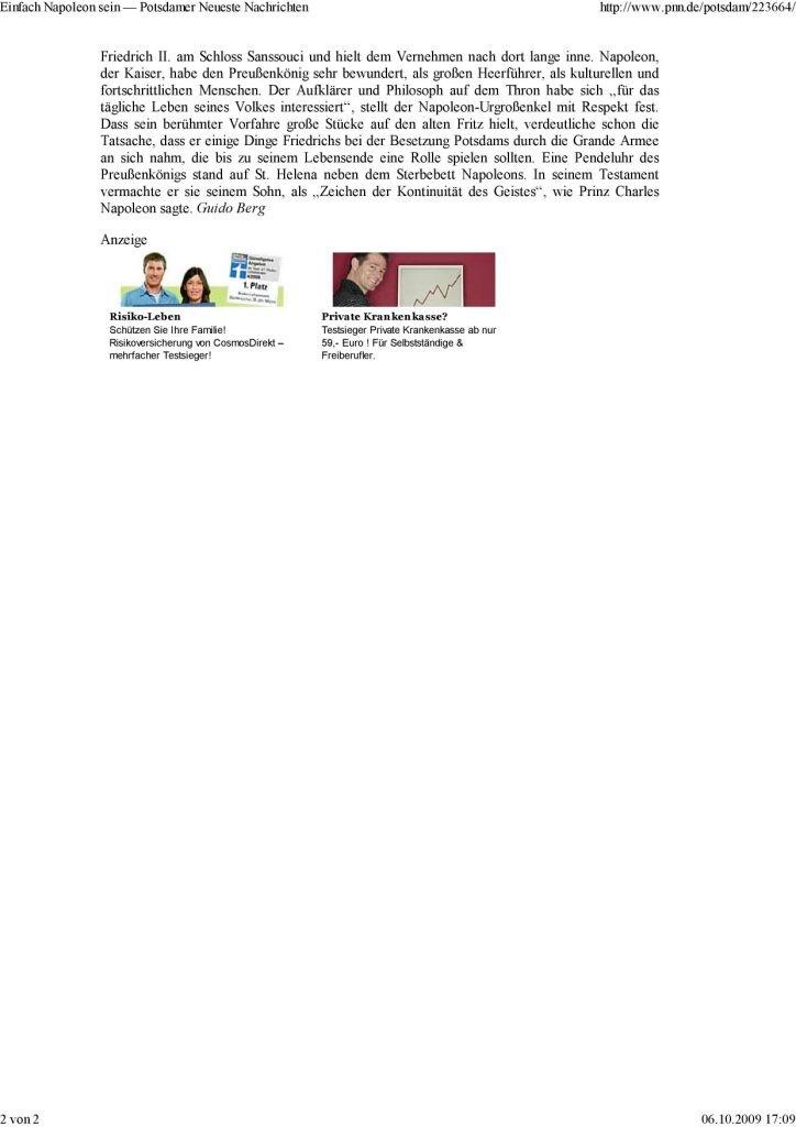 091006 neueste potsdamer nachrichten page 002