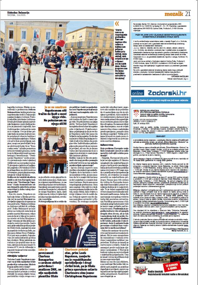 200602 interview CB Croatie page2