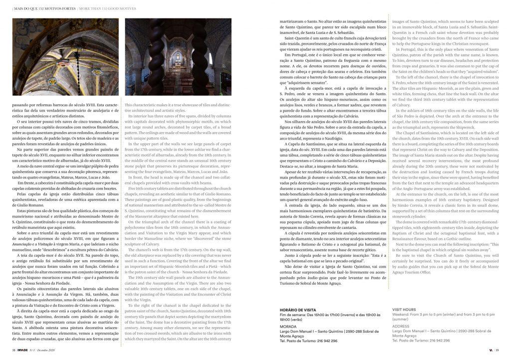 2020.12 INVADE 03 PT page 020 1