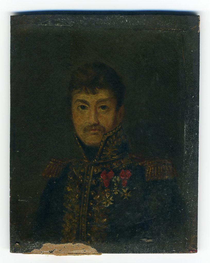 Louis Marie Joseph Thevenet.tif