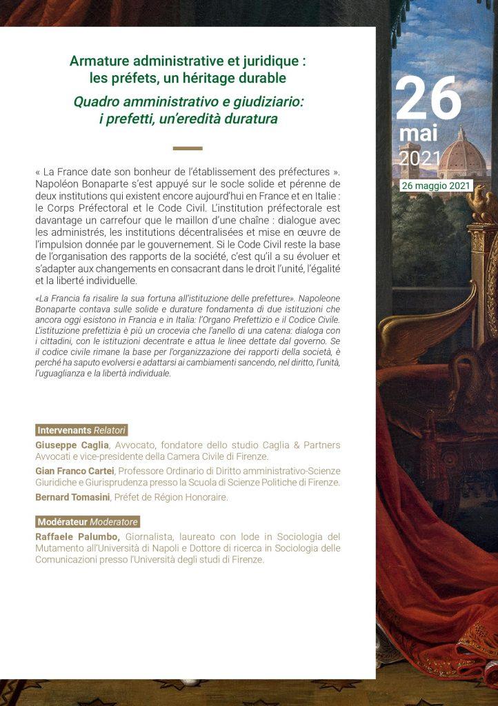 BROCHURE PATRIMOINE NAPOLEON Bicentenary compress page 005