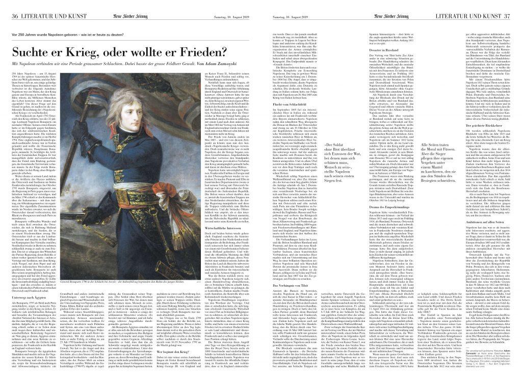 190812 Seiten 36 37 Neue Zurcher Zeitung 2019 08 10 page 0001