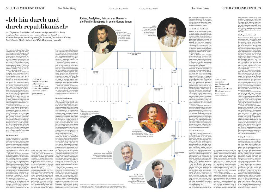 190812 Seiten 38 39 Neue Zurcher Zeitung 2019 08 10 page 0001