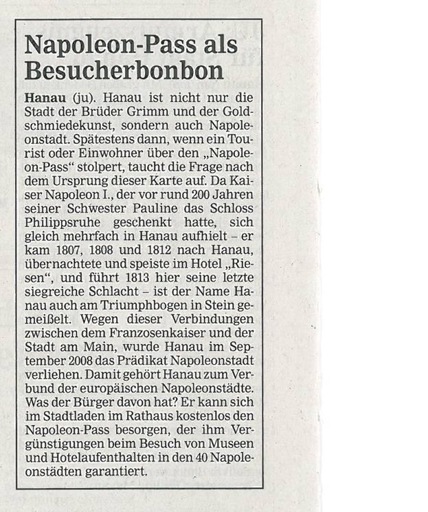 100825 Hanau klein