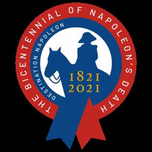 NapoleonBicentenaire Logo FondTransparent