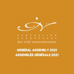 Copie de Assemblee generale