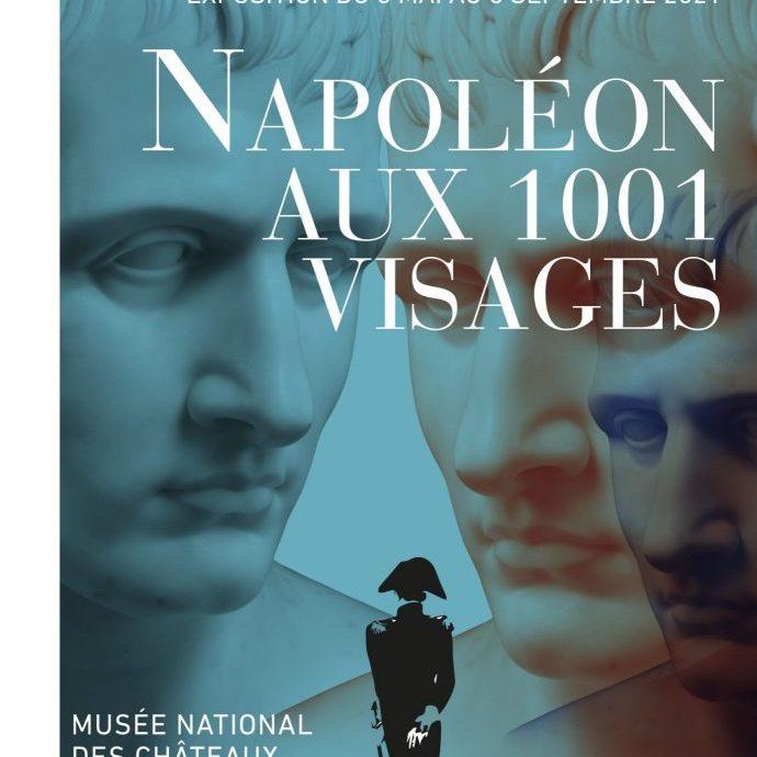 Affiche-Expo-1001-visages-2-1379x2048-1