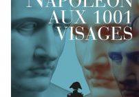 Affiche-Expo-1001-visages