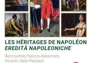 NAPOLEON HERITAGE BROCHURE - Bicentenary-compressed-page-001