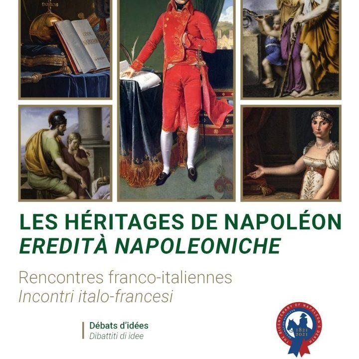 BROCHURE PATRIMOINE NAPOLEON - Bicentenary-compressé-page-001