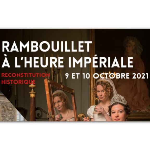 Carroussel Napoleoncities (1)
