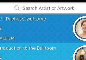 Screenshot_20210314-165618_QuickMuseum