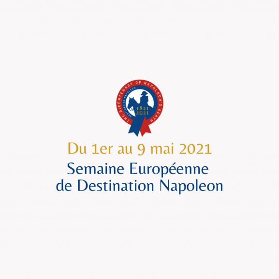 Semaine Européenne de Destination Napoleon-11