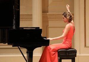 Beethoven concert - Seyne-sur-mer