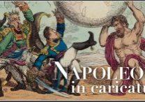 napoleone_caricature